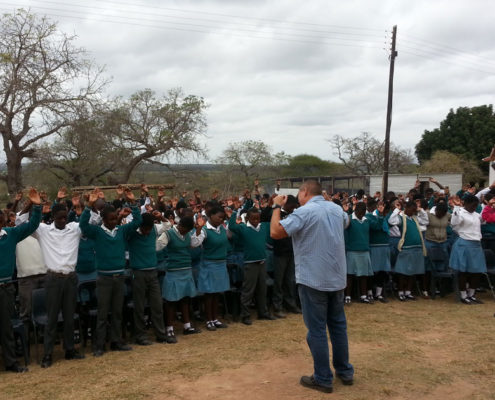 Swaziland-School-Outreach-10-495x400