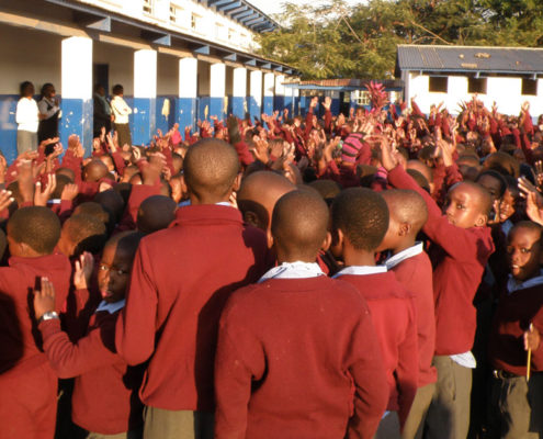 Swaziland-School-Outreach-12-495x400
