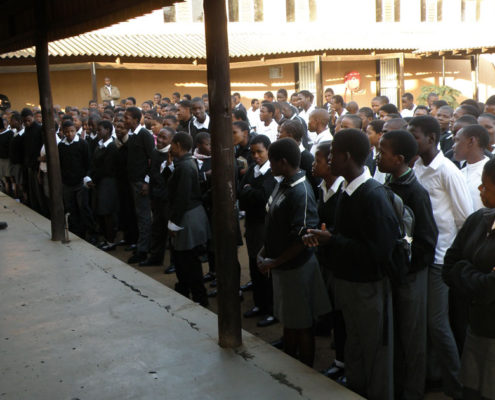 Swaziland-School-Outreach-13-495x400