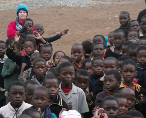 Swaziland-School-Outreach-14-495x400