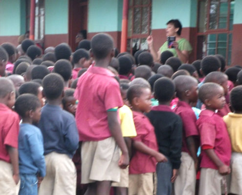 Swaziland-School-Outreach-2-495x400