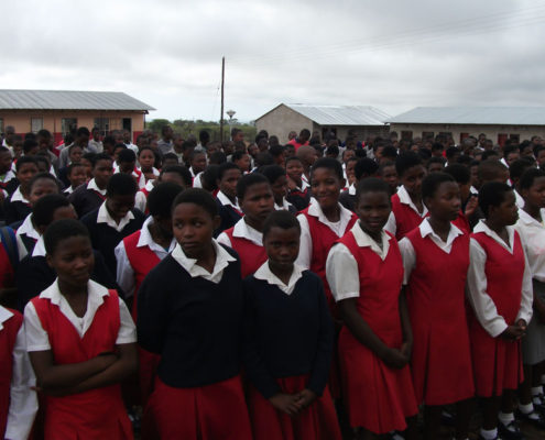 Swaziland-School-Outreach-3-495x400