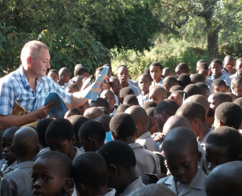 Swaziland-School-Outreach-5-495x400