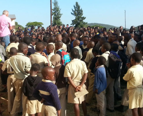Swaziland-School-Outreach-6-495x400