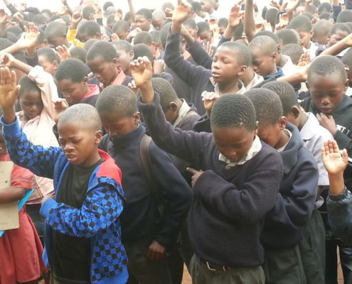 Swaziland-School-Outreach-7-495x400