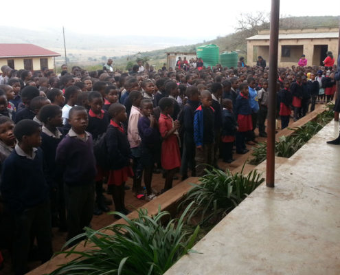 Swaziland-School-Outreach-8-495x400