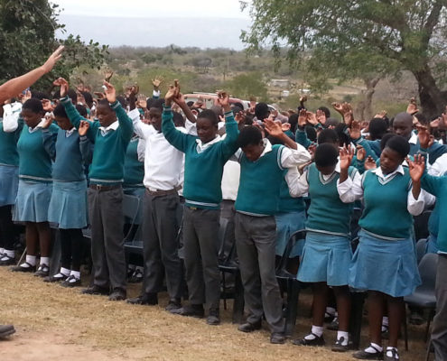 Swaziland-School-Outreach-9-495x400