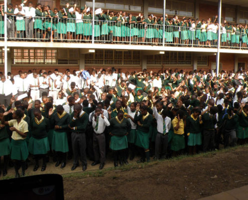 Swaziland-School-Outreach-fix-10-495x400