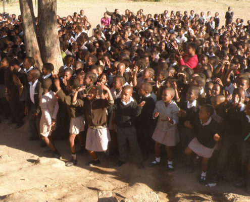 Swaziland-School-Outreach-fix-11-495x400