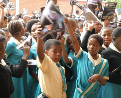 Swaziland-School-Outreach-fix-13-495x400