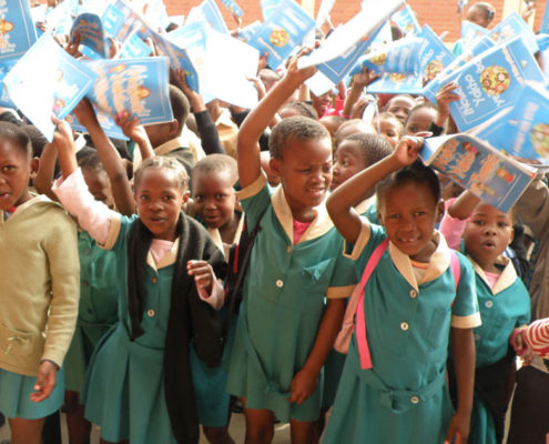 Swaziland-School-Outreach-fix-14-495x400