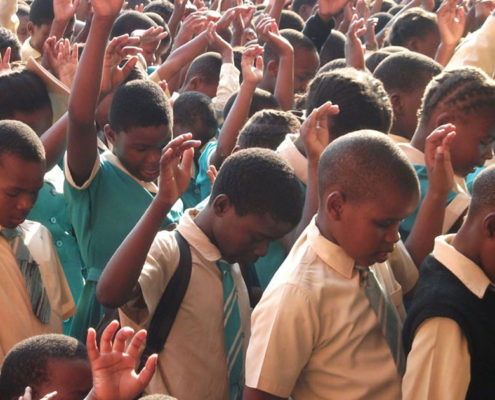 Swaziland-School-Outreach-fix-17-495x400