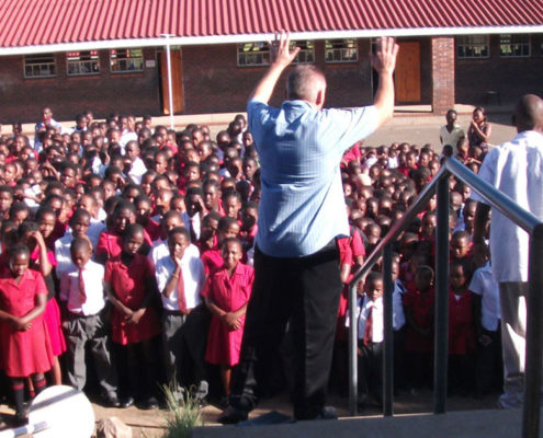 Swaziland-School-Outreach-fix-18-495x400