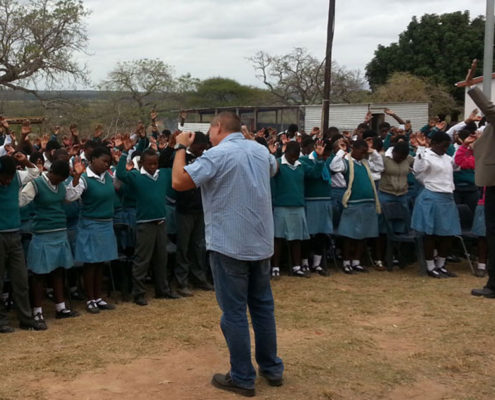Swaziland-School-Outreach-fix-2-495x400