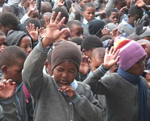 Swaziland-School-Outreach-fix-20-495x400