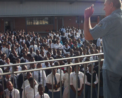 Swaziland-School-Outreach-fix-22-495x400