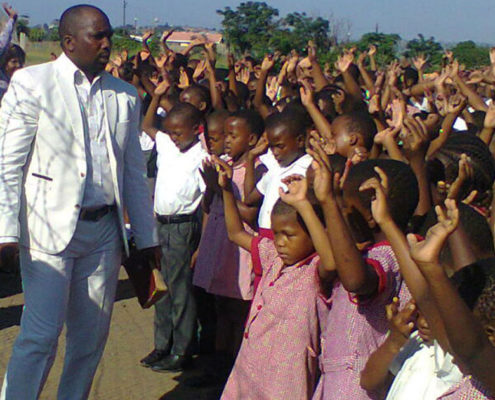 Swaziland-School-Outreach-fix-28-495x400