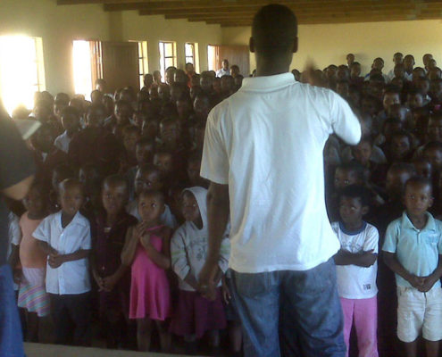 Swaziland-School-Outreach-fix-29-495x400