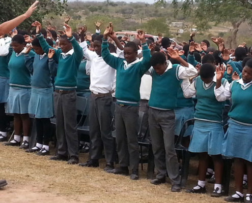 Swaziland-School-Outreach-fix-3-495x400