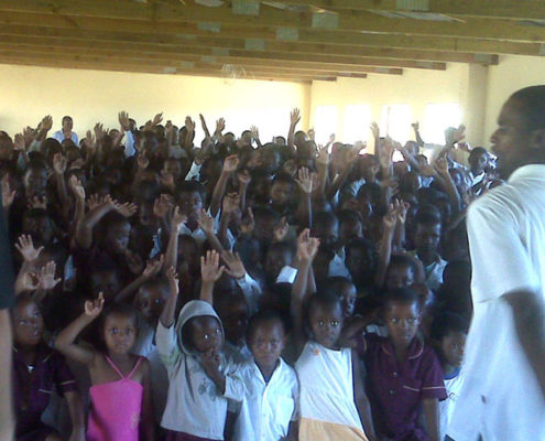Swaziland-School-Outreach-fix-30-495x400