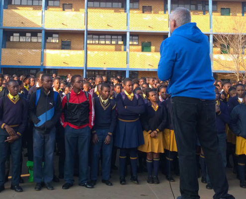 Swaziland-School-Outreach-fix-32-495x400