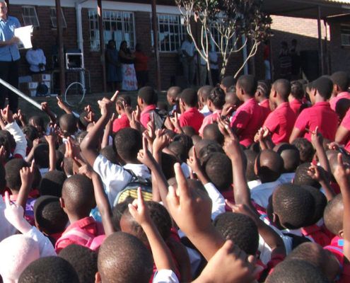 Swaziland-School-Outreach-fix-34-495x400