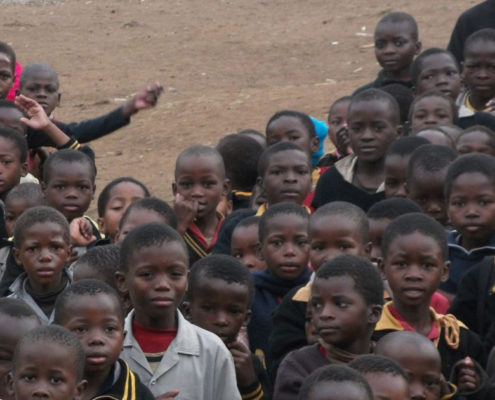 Swaziland-School-Outreach-fix-35-495x400