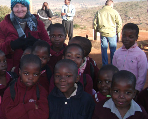 Swaziland-School-Outreach-fix-36-495x400