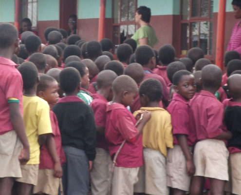 Swaziland-School-Outreach-fix-37-495x400