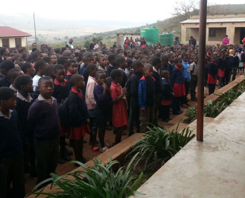 Swaziland-School-Outreach-fix-4-495x400