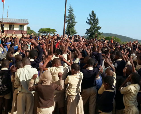 Swaziland-School-Outreach-fix-40-495x400