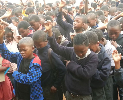 Swaziland-School-Outreach-fix-5-495x400