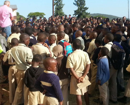 Swaziland-School-Outreach-fix-6-495x400