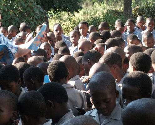 Swaziland-School-Outreach-fix-7-495x400