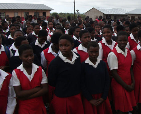 Swaziland-School-Outreach-fix-8-495x400