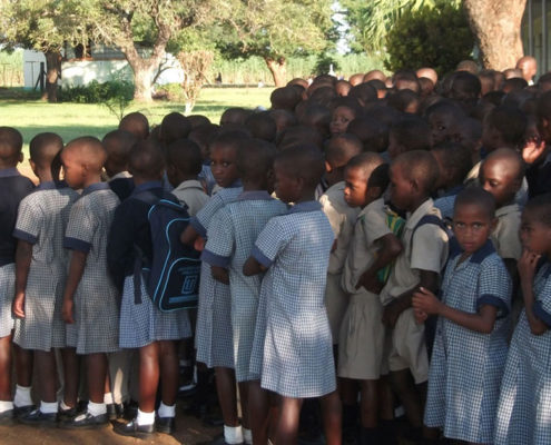 Swaziland-School-Outreach-fix-9-495x400